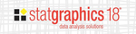 Statgraphics Technologies