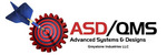 Advanced Systems & Designs