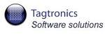 TagtronicsPatrol