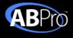 AlarmBase Professional