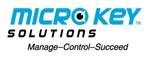 Micro Key Software
