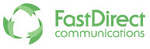 FastDirect Communications