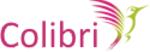 Colibripms Software