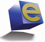 Edval Timetables