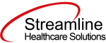 Streamline Healthcare Solutions