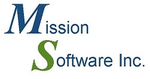 Mission Software