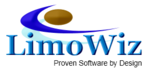 Creative Software & Consulting