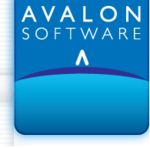 Avalon Bookings Manager