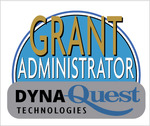 Dyna-Quest Technologies