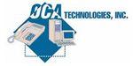 OCA Technologies