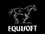 Equisoft Assistant