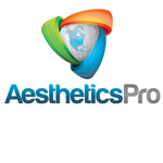 AestheticsPro Medical Spa