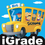 iGradeForTeachers
