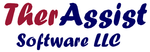 TherAssist Software