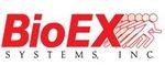 BioEx Systems