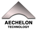Aechelon Technology