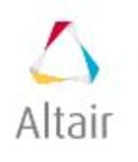 Altair Engineering