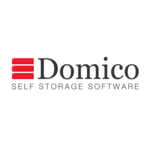 DOMICO Software
