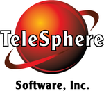 TeleSphere Software