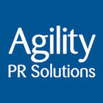 Agility PR Solutions
