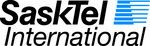 SaskTel International