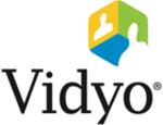 VidyoConferencing