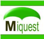 Miquest Fleet Management