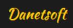 Danetsoft