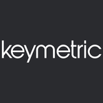 KeyMetric Campaign Analytics