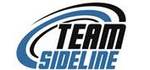 League Organizer vs. TeamSideline.com