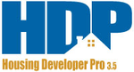 Community Development Software