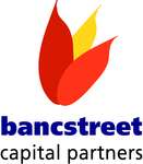 Bancstreet Asset Management
