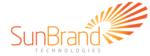 Sun Brand Technologies