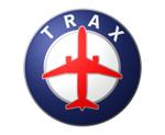TRAX Maintenance