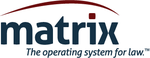 Matrix Pointe Software