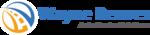 Dealer Solutions Software vs. Wayne Reaves Software