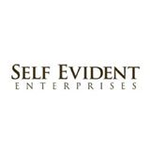 Self Evident Enterprises