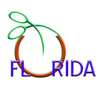 Florida Systems