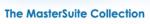 MasterSuite