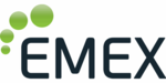 EDMS vs. EMEX EHS Solution