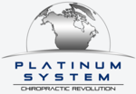 MyChartsOnline vs. Platinum system