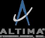 Altima Technologies