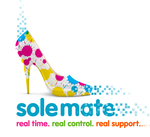 Solemate Software