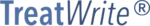 TheraTech Pathways