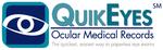 QuikEyes