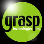 Grasp Data