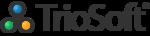 TrioSoft