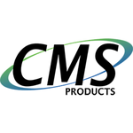 CMS Products