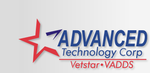 Advanced Technology Corporation