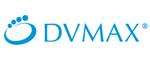DVMAX Practice